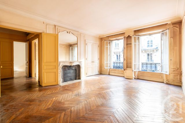 appartement - PARIS - 75005